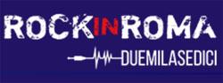 rock-in-roma-2016