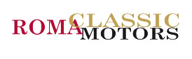 roma-classics-motors