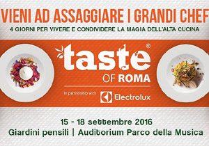 tasteofroma2016