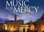 music-for-mercy-rome