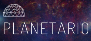 planetarium-rome