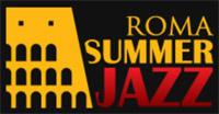 roma-summer-jazz