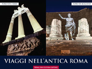 voyage-dans-la-rome-antique-forums