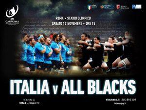 allblacks-italie-rugby