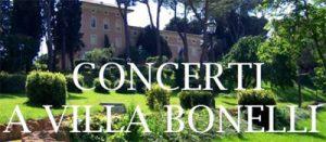concerti-a-villa-bonelli-rome