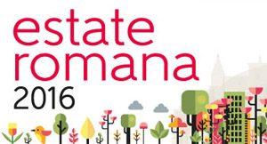 estate-romana-2016
