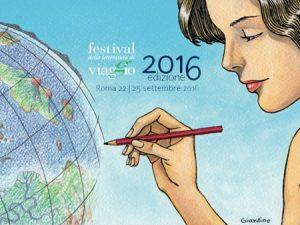 festival-letteratura-di-viaggio-2016