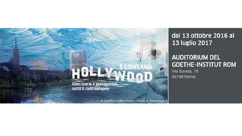 hollywood-e-lontana-goethe-institut
