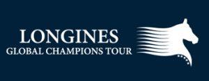 longines-global-champions-tour-roma