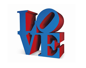 love-exposition-rome