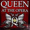 queen-at-the-opera-concert