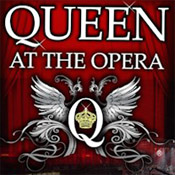 queen-at-the-opera-concert