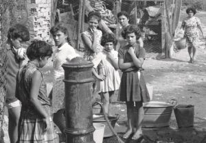 rodrigo-pais-photo-rome