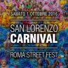 san-lorenzo-carnaval