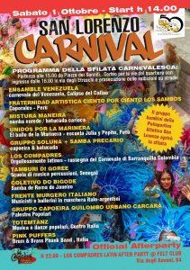 san-lorenzo-carnival