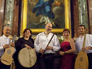 bernin-musique-baroque