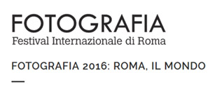 festival-international-photographie-rome-2016