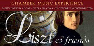 lisztandfriends-concerts-rome