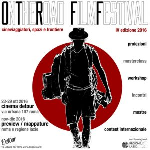 ontheroad-festival