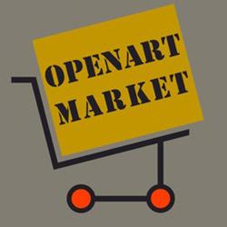 openartmarket-2016