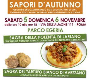 sagra-saveurs-automne-rome