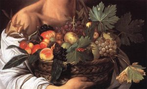 caravage-exposition-nature-morte