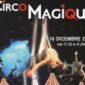 circo-magique-cirque