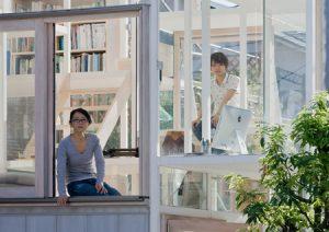 exposition-maison-japonaise