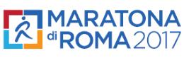 marathon-rome-2017