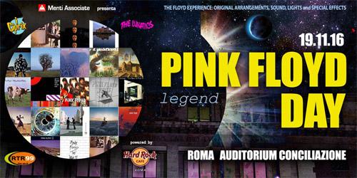 pink-floyd-day-concert