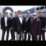 beachboys-concert-rome