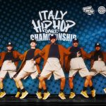 italy-hip-hop-international