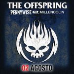 offspring-rome-concert