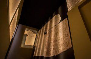 ombre-pyramides-nefer-musee-barracco