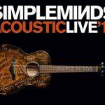 simpleminds-concert-rome