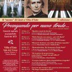 Il suono di Liszt