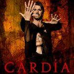 cardia-spettacolo-roma