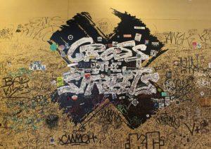 crossthestreets-macro-roma-mostra