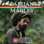 damian-marley-rome-concert