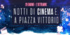 notti-cinema-piazza-vittorio
