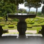 jardins-du-vatican