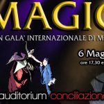 magic-roma-2016