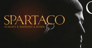 mostra-spartaco-roma