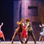 romeo-et-juliette-ballet