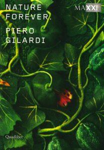 NatureForever-PieroGilardi