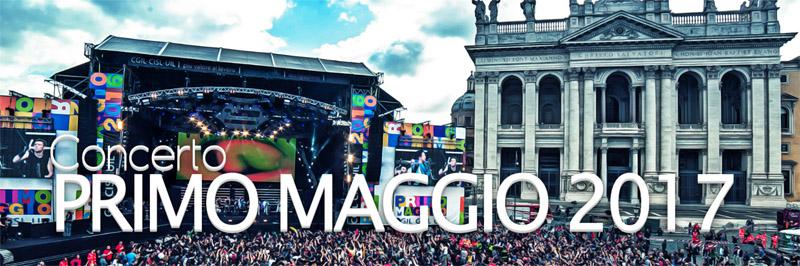 concerto-primo-maggio-roma-2017