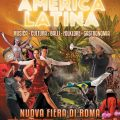 festival-amerique-latine-2017-rome