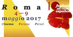 festival-cinema-espagnol-rome