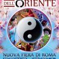 festival-oriente-roma-2017