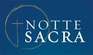 notte-sacra-roma